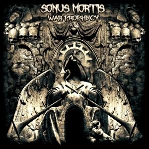 Sonus Mortis Cover