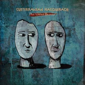 SubMasq-TheGreatBazaar-Cover