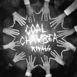 Coal Chamber - Rivals / 3.5 out of 5