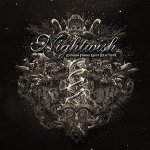 Nightwish - Endless Forms Most Beautiful / 2.5 out of 5