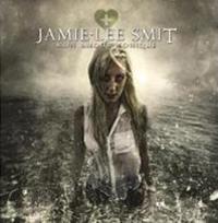 Jamie-Lee Smit