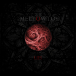 Mellowtoy - Lies / 4 out of 5