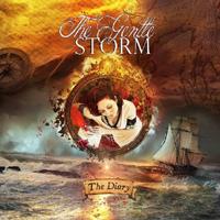 The Gentle Storm