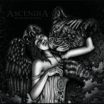 Ascendia - The Lion and the Jester / 4 out of 5