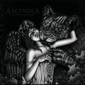 AscendiaTheLionAndTheJester