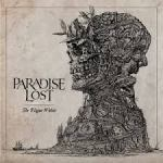 Paradise Lost - The Plague Within / 4 out of 5