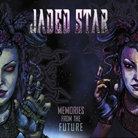 Jaded Star