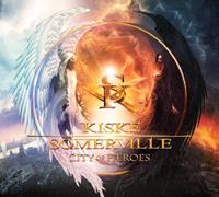 Kiske-Somerville