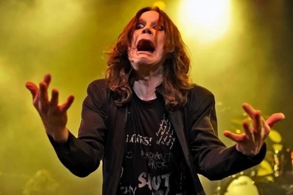 Singer_Ozzy_Osbourne_30699c