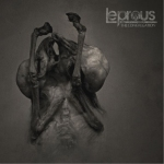 Leprous - The Congregation / Rating Varies