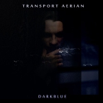 Transport Aerian - Darkblue / 4.2 out of 5