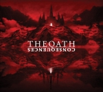 The Oath - Consequences / Ratings Vary