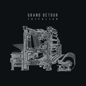 Grand Detour