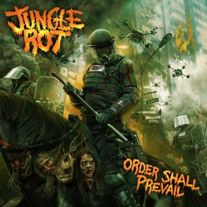 Jungle-Rot-Order-Shall-Prevail-01-300x300