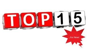 top-15-iphone-app-development-companies_0