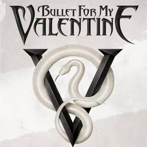 bullet_for_my_valentine_venom_eae2207cc6