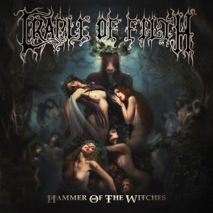 Cradle-Of-Filth-Hammer-Of-The-Witches-Artwork-wpcf_300x300