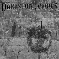 Darkstone Crows