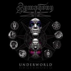 Symphony_X-Underworld-Front-