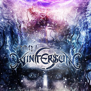 Wintersun- Time1