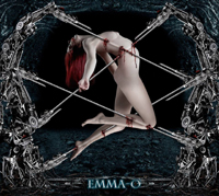 Emma-O