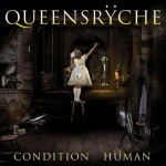 Queensryche - Condition Human / 4.5 out of 5