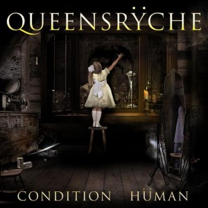 queensrycheconditioncd-300x300
