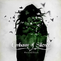 Embassy of Silence – Verisimilitude