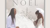 John Two-Hawks & Johanna Kurkela – Noel
