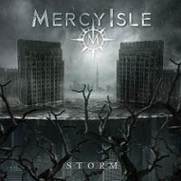 Mercy Isle – Storm
