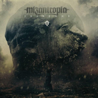 Mizantropia - Oblivion
