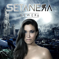 Setanera – New Era