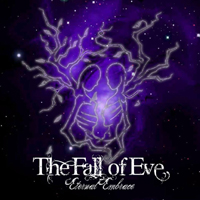 The Fall of Eve – Eternal Embrace