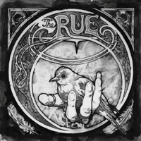 The Rue – The Rue