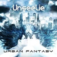 UnSeelie – Urban Fantasy