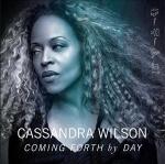 01 Cassandra Wilson
