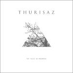01 Thurisaz
