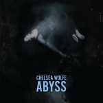 02 Chelsea Wolfe