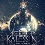 02 Keep of Kalessin