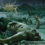 03 Cattle Decapitation