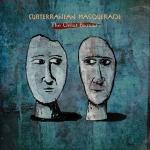 04 Subterranean Masquerade