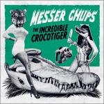 05 Messer Chups