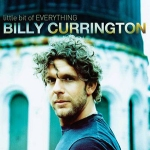 06 Billy Currington