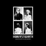 06 Mord'A'Stigmata