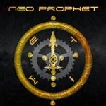 07 Neo-Prophet