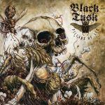 Black Tusk - Pillars of Ash / 3.5 out of 5