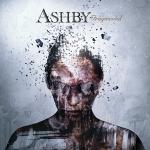 08 Ashby