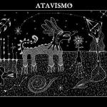 09 Atavismo