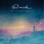12 Riverside