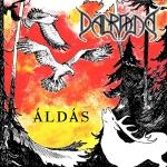 14 Dalriada